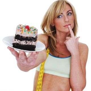 Carcinia Cambogia Can Help Rescue You From Cravings